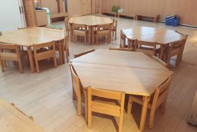 思い入れのある家具や木製品のリメイク・リフォーム加工